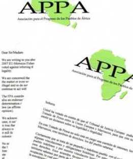 carta-a-parlamentarios-europeos1