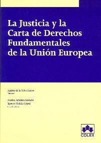 carta-de-los-derechos-fundamentales-de-la-ue