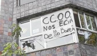 cc-oo-asalta-una-sede-ministerial