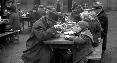 comedores-sociales-para-pobres