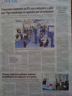 conxemar-2011-segun-la-prensa-de-galicia