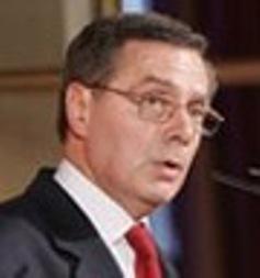 Daniel Lebègue