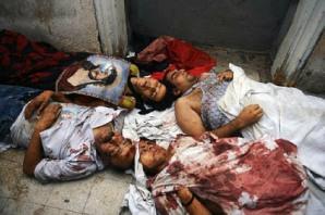 decenas-de-muertos-coptos-en-egipto