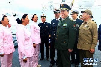guo-boxiong-general-chino-agencia-de-noticias-de-china