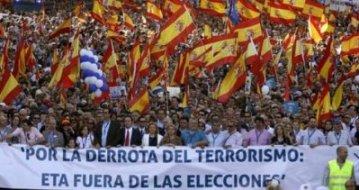 manifestacion-en-madrid-de-victimas-del-terrorismo1