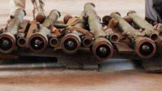 misiles-sam-robados-en-libia