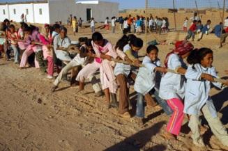 ninos-saharauis-en-los-campamentos-de-refugiados