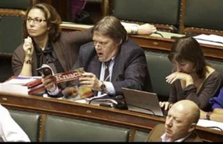parlamento-europeo3
