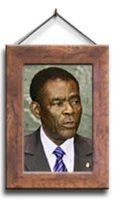 retrato-de-obiang-nguema