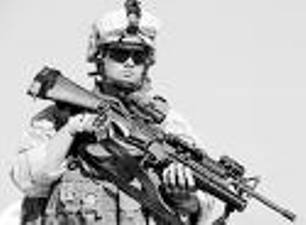 soldado-usa