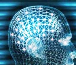 cerebro-e-internet