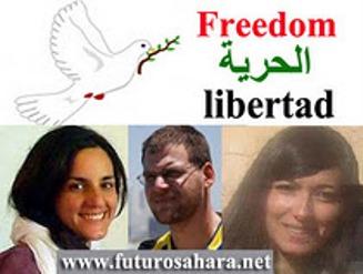 cooperantes-secuestrados-en-los-campamentos-saharauis