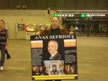 el-empresario-rodrigo-rodriguez-en-huelga-de-hambre-por-extorsion-en-marruecos