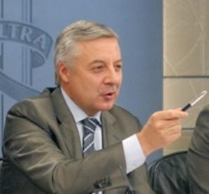 jose-blanco-ministro-de-fomento1