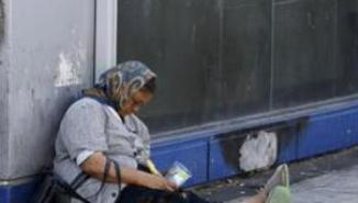 la-crisis-economica-en-grecia