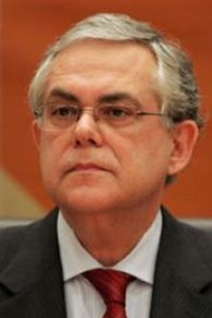 lucas-papademos-primer-ministro-de-grecia
