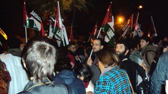 manifestacion-ante-la-embajada-de-marruecos-en-madrid