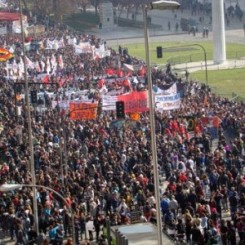 manifestaciones-en-chile