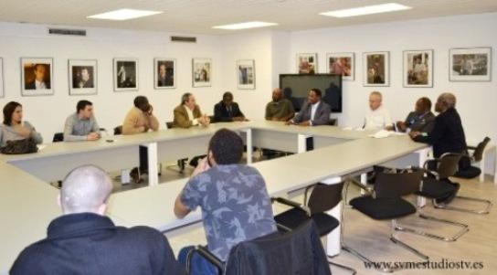 mesa-redonda-sobre-guinea-ecuatorial-en-los-programas-de-los-partidos-politicos-espanoles1