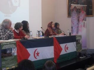 mujeres-saharauis