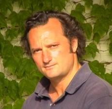 Pepe Álvarez de las Asturias