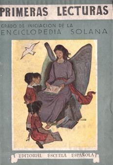 Portada Enciclopedia Solana