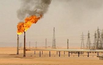 pozos-petroleros-libios