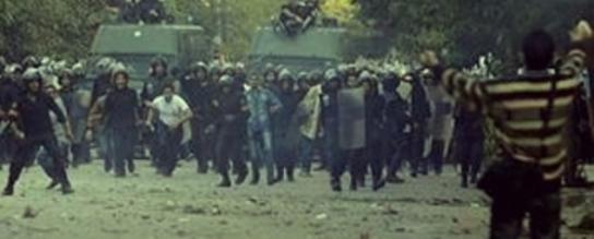 protestas-en-egipto-causan-varios-muertos2