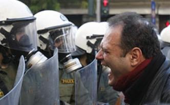 protestas-en-grecia