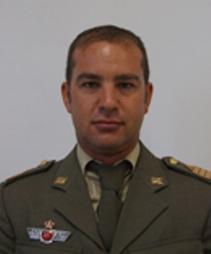 sargento-primero-joaquin-moya-espejo