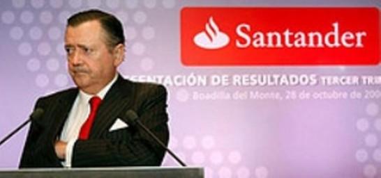 alberto-saenz-consejor-del-banco-santander2