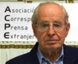 Armando Rubén Puente