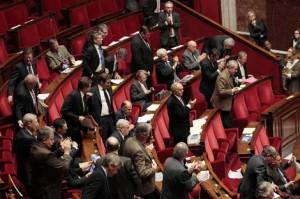 asamblea-nacional-francesa