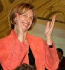 beatriz-rojkes-de-alperovich-senadora-argentina