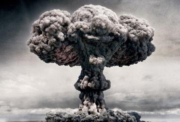bomba-atomica-sobre-iroshima