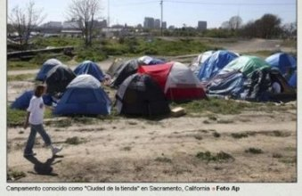 campamentos-de-pobreza-en-estados-unidos1