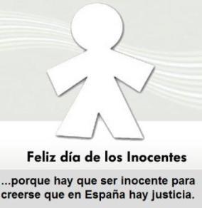 feliz-dia-de-los-inocentes