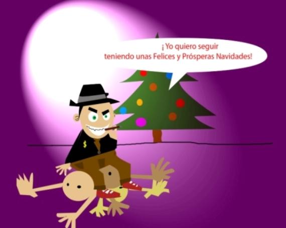 feliz-navidad-y-prospero-ano2