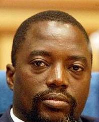 joseph-kabila-presidente-de-la-republica-democratica-del-congo