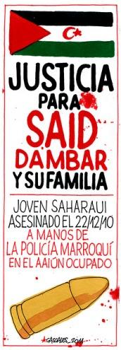 justicia-para-said-dambar