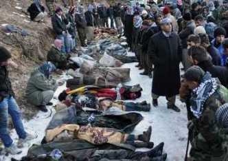 kurdos-muertos-en-ataque-de-aviacion-turca-televisa