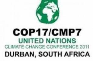 la-conferencia-anual-sobre-clima-de-las-naciones-unidas