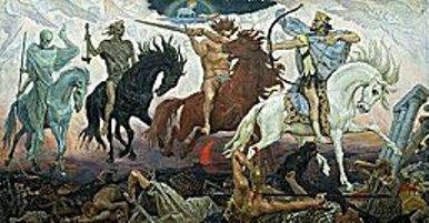 la-gran-guerra-del-siglo-xxi