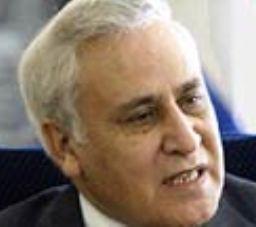 moshe-kazav-ex-presidente-de-israel