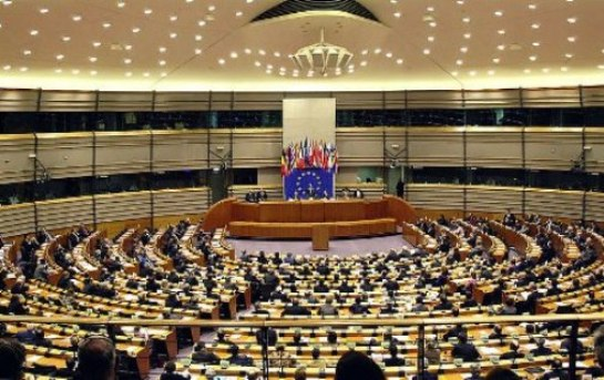 parlamento-europeo1