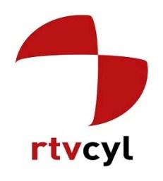 radiotelevision-castilla-y-leon