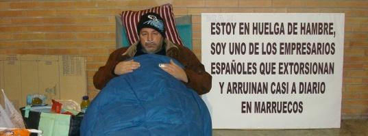 rodrigo-rodriguez-empresario-extorsionado-en-marruecos-en-huelga-de-hambre1