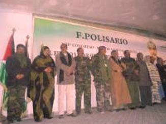 secretariado-nacional-del-frente-polisario
