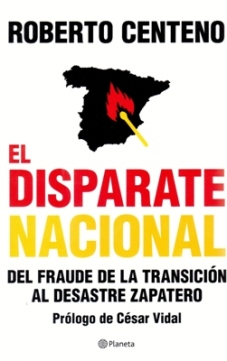 el-disparate-nacional