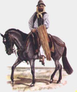 el-gaucho-martin-fierro1
